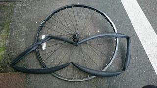 自転車パンク01.jpg