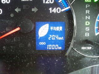 1000km走行.jpg