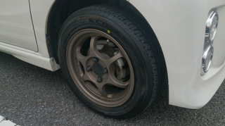 タイヤ交換.jpg
