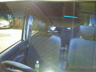 ドライブレコーダー02.jpg