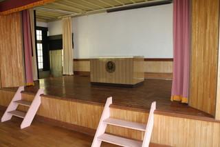 旧上岡小学校 (10).jpg