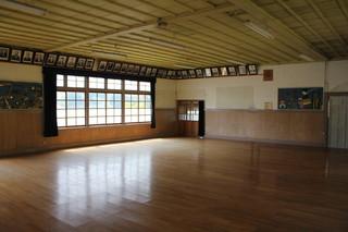 旧上岡小学校 (11).jpg