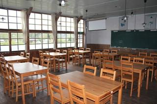 旧上岡小学校 (15).jpg