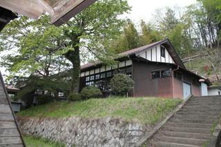 旧上岡小学校 (16).jpg