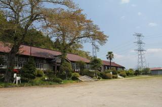 旧上岡小学校 (3).jpg