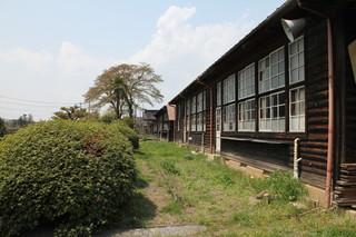 旧上岡小学校 (4).jpg