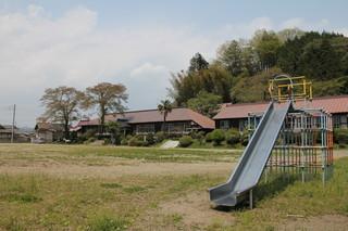 旧上岡小学校 (5).jpg