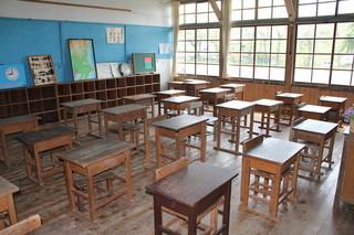 旧上岡小学校 (7).jpg